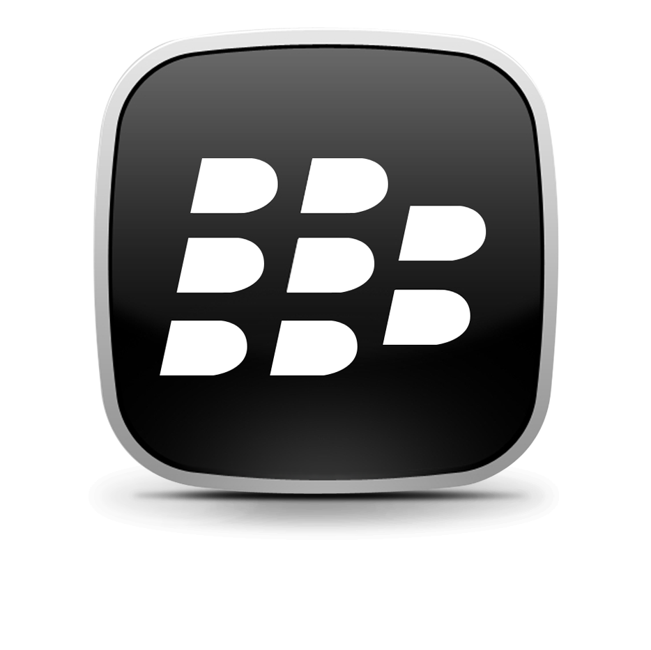 Htc Logo Png For Blackberry Logo Png