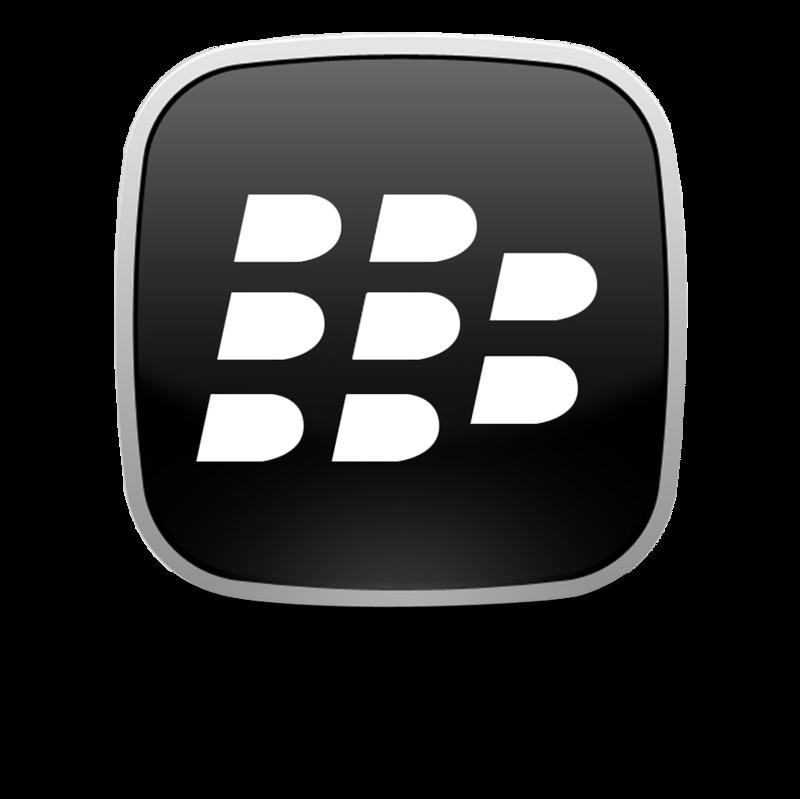 Htc Logo Png For Blackberry Logo Png