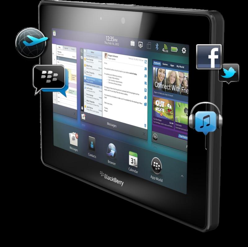 Party Poker App For Blackberry