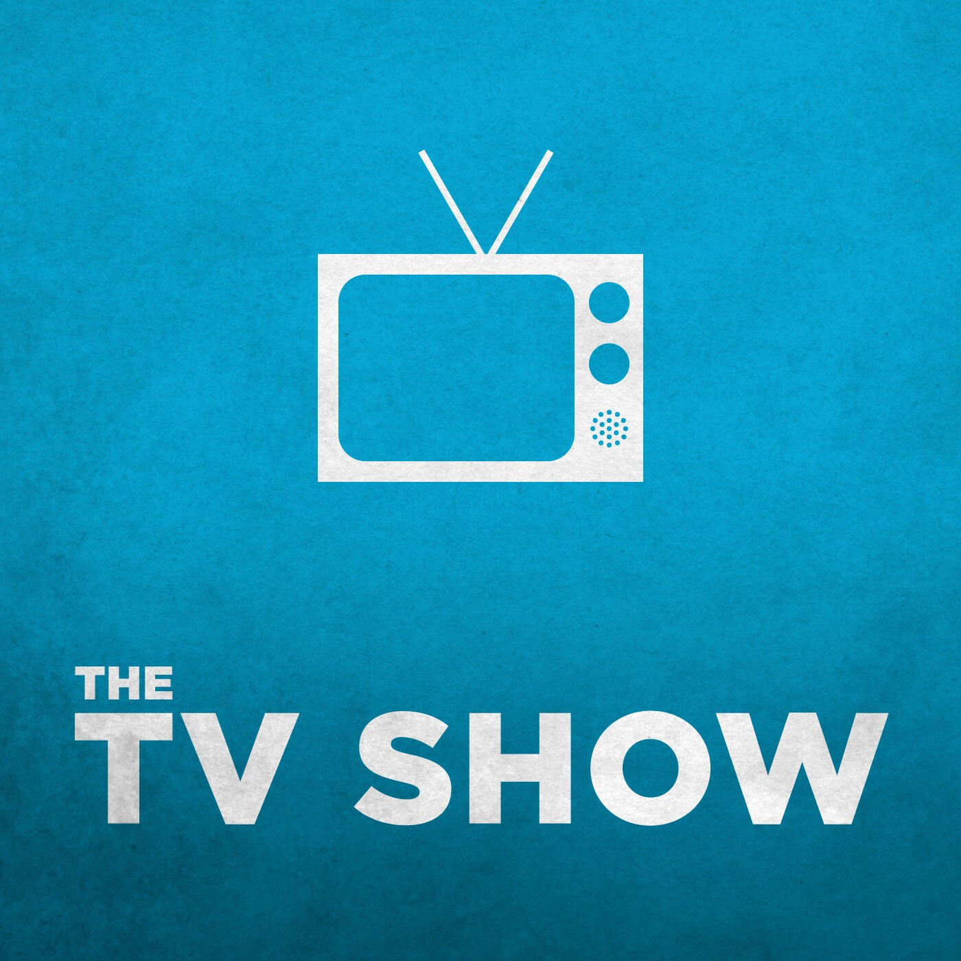 The TV Show