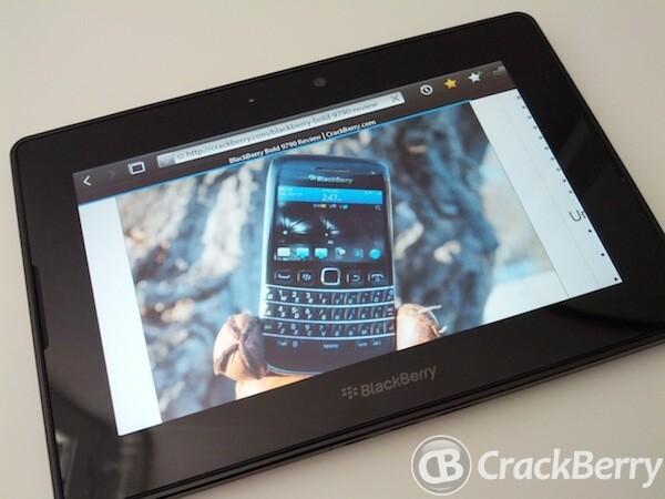 BlackBerry Bold 9790 bargain prices in the UK