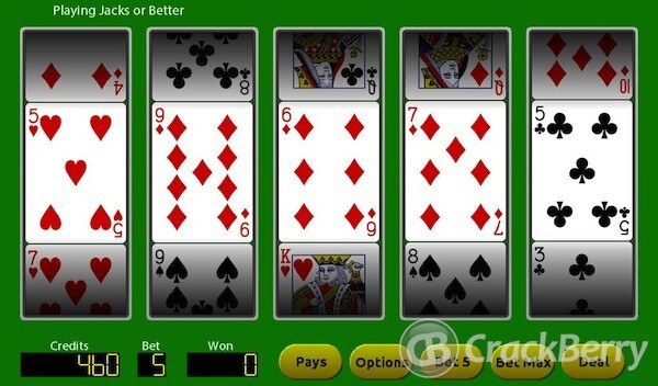 James Win Slot Machine No Download