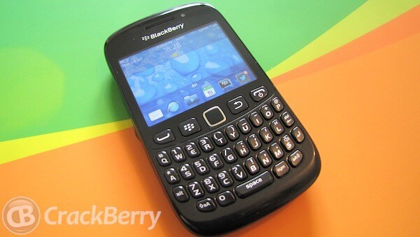 software bahasa indonesia blackberry 9320 vs 9360