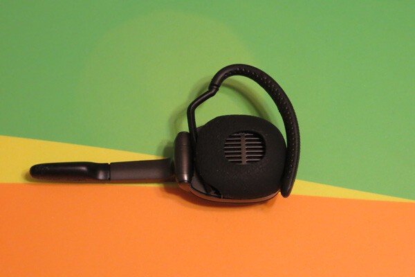 Jabra UC Supreme back
