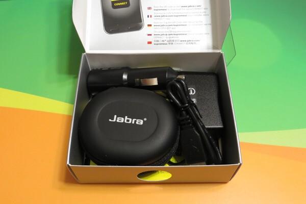 Jabra UC Supreme
