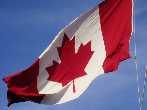 Leading Canadian organizations begin deploying BES10