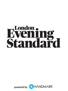 Evening standard dating apps