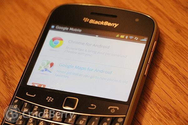 Mobile dating apps for blackberry