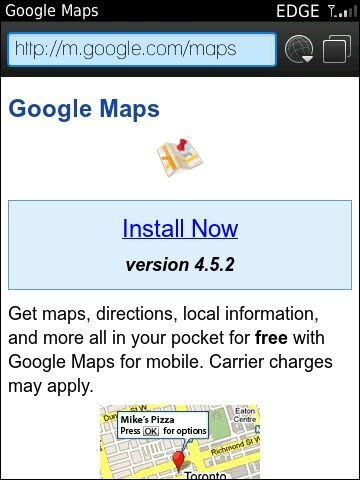 Capture_on_01-19-2011_13-43-27_copy.jpg?itok=b5k0Wkqj