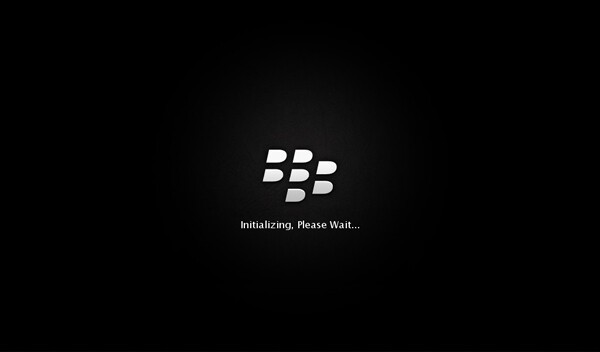 how many android apps are there for blackberry playbook