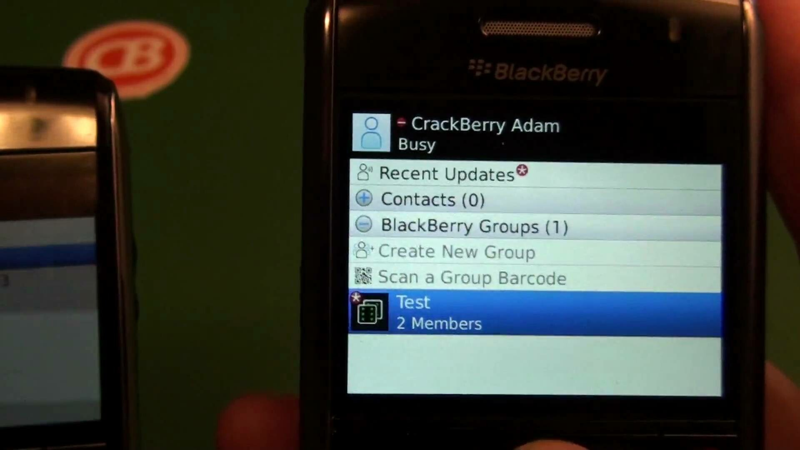 Blackberry Messenger Dating Groups Images