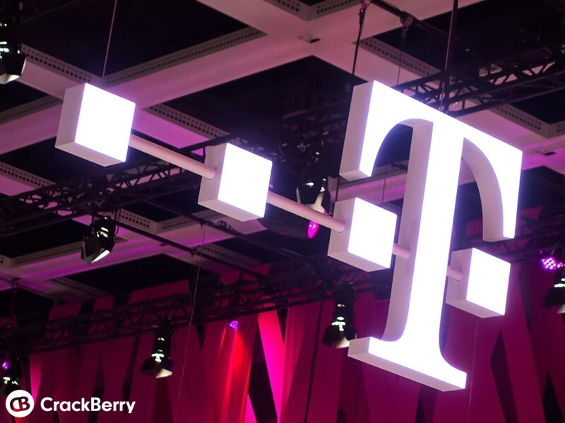 T-Mobile announces new plans for businesses, starting at 6 a line