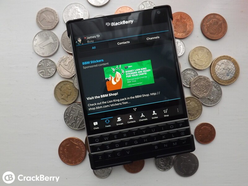 BBM-Money-Hero