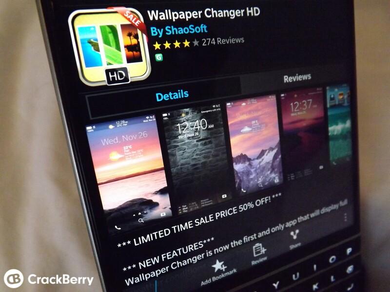 Wallpaper-changer-hd-passport-hero