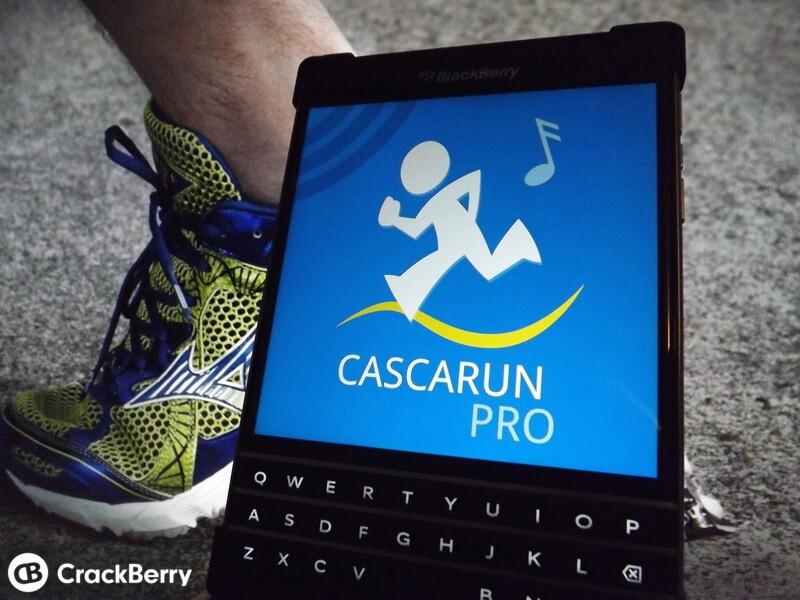 CascaRun-Pro-Hero