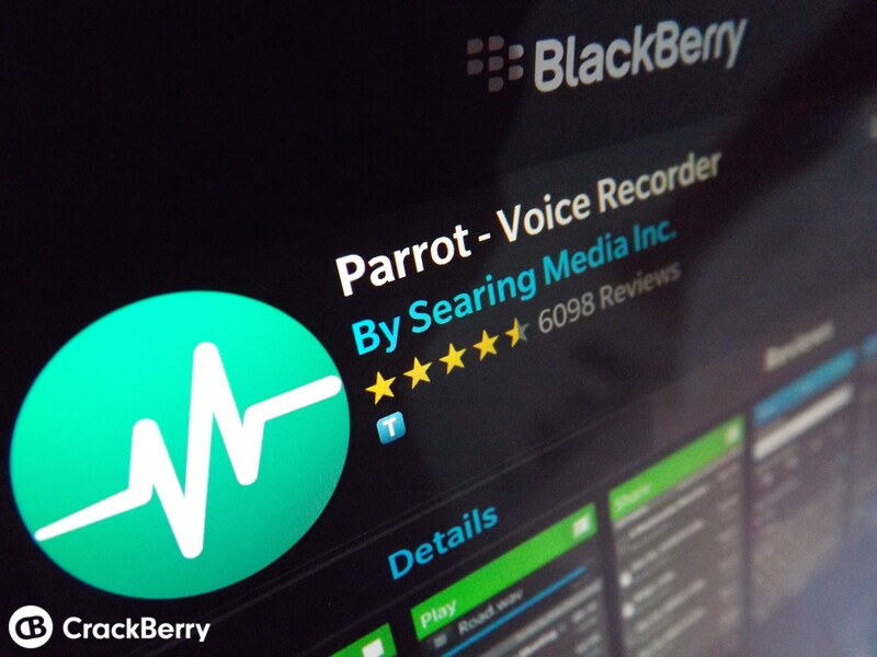 Parrott-Voice-Recorder-Hero