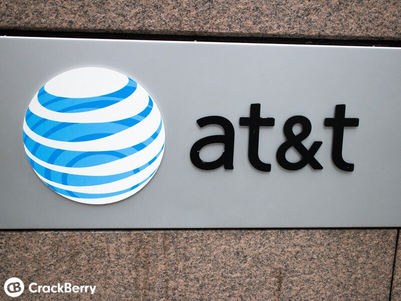 FCC fines AT&T 00 million over throttling complaints