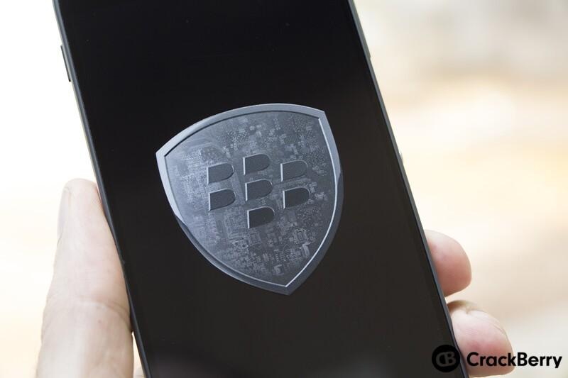 BlackBerry adds DTEK50 and Hub+ Suite beta programs through Beta Zone