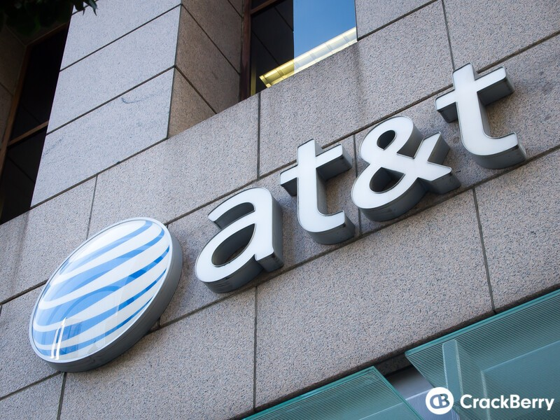AT&T's latest Mobile Share promo gives you 15 GB for the price of 10 GB