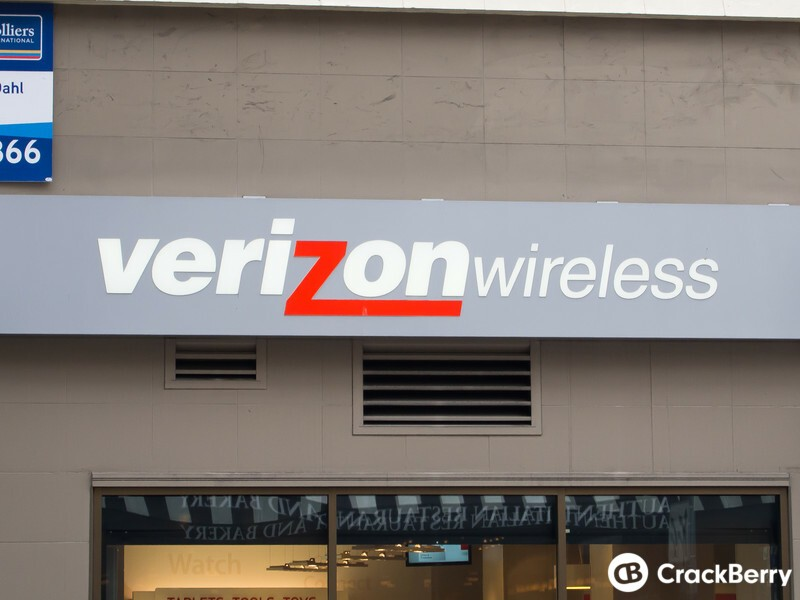 Verizon shares plans for LTE Advanced in 2015