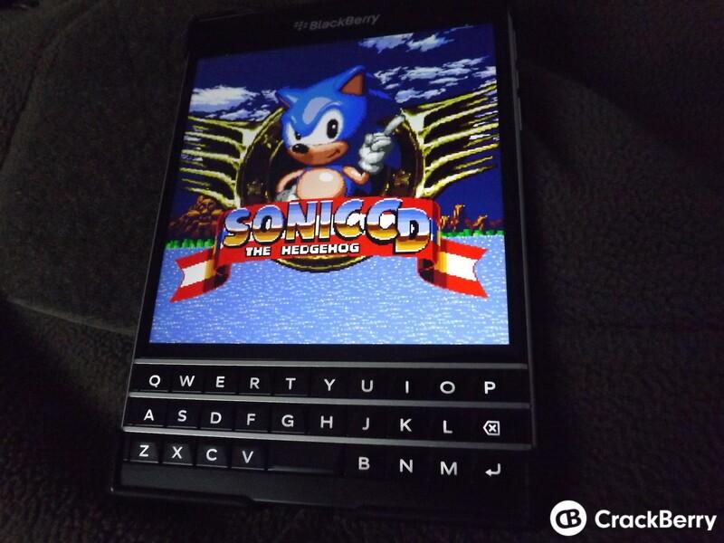 Sonic-CD-Hero