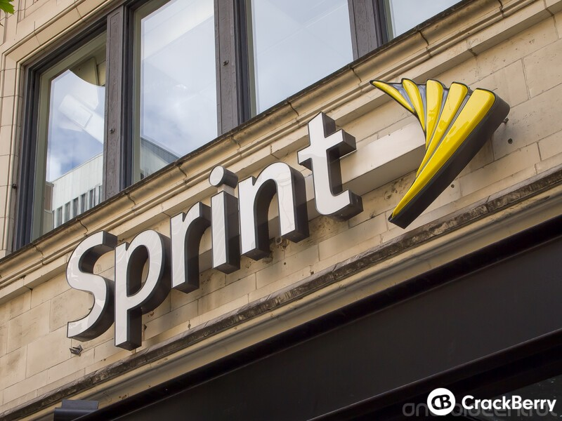 Sprint hit with .2 million fine over 911 outage