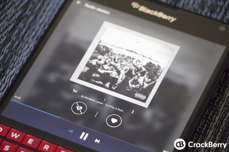 Deezer brings enhanced audio quality with their latest update