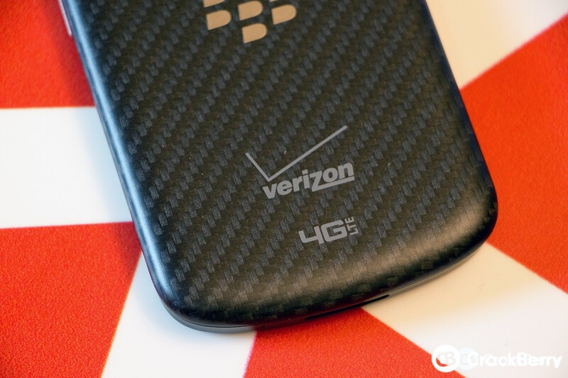 Verizon and Sprint will pay 58 million to settle FCC billing complaint charges