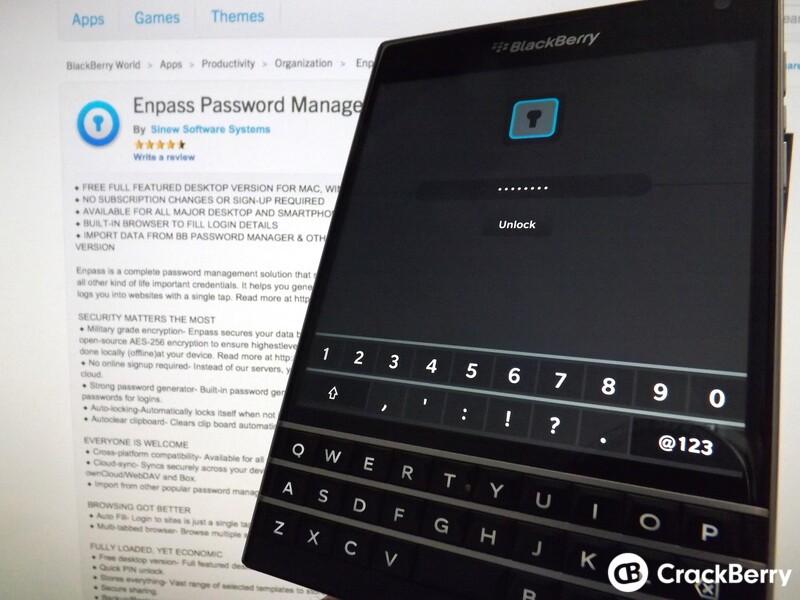 Enpass-Passwprd-Manager-Passport