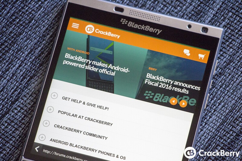 Evolution Browser updated with multiple bug fixes - 1000 free copies available!