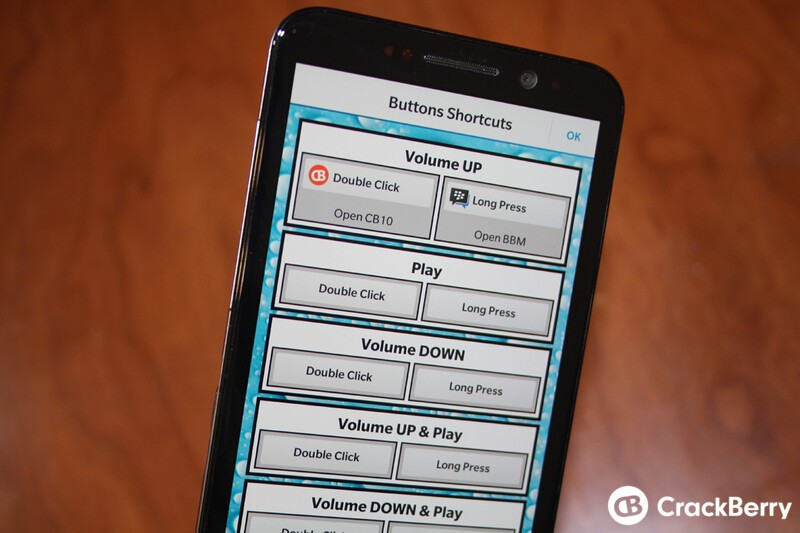 Get things done faster and easier with doo for BlackBerry 10
