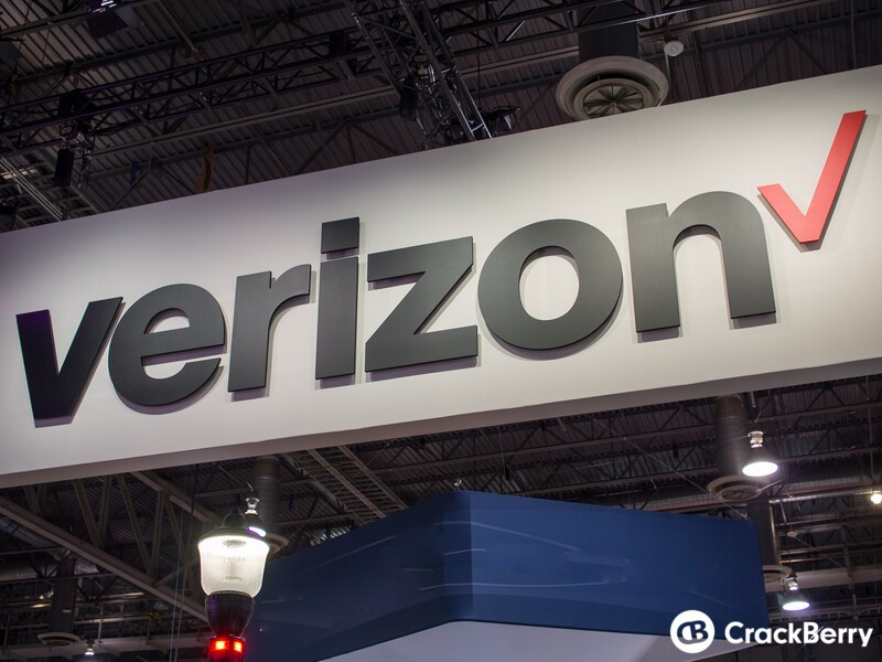 Verizon expected to crack down on unlimited customers using 'extraordinary amount of data'