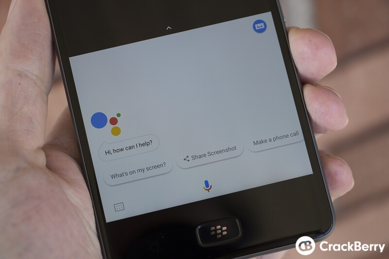 Google Assistant bringing 30 new languages, multilingual support, and more
