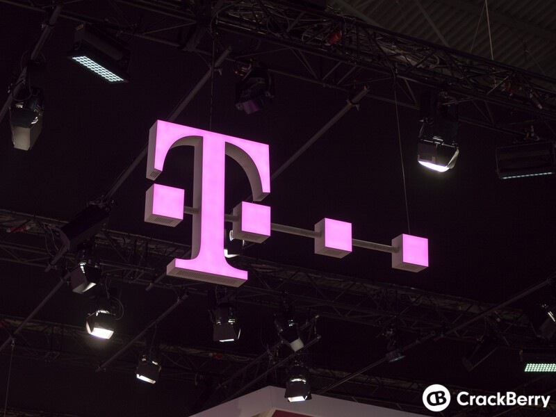 Is The Stock Risky? (Beta Analysis) - T-Mobile US (NASDAQ:TMUS)