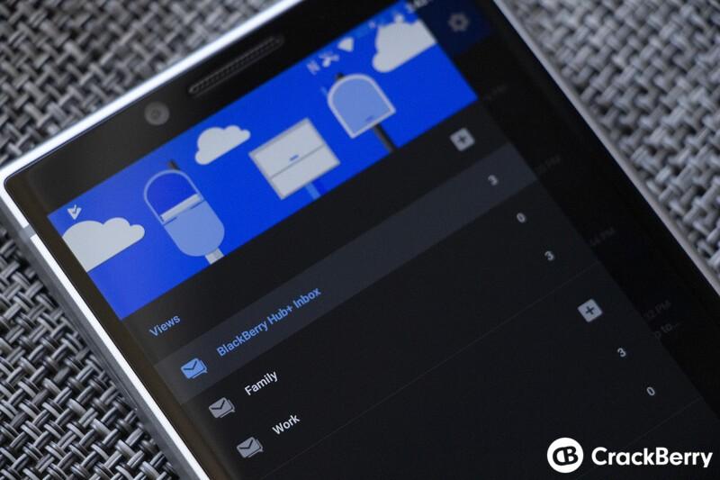 Snap APK downloader for BlackBerry 10 updated to v1 9 6 0