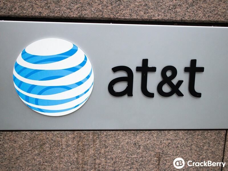 AT&T ditches plans for in-flight 4G LTE connectivity