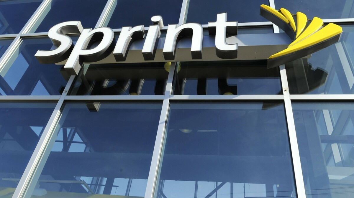 Sprint expanding LTE roaming to more rural and regional carriers