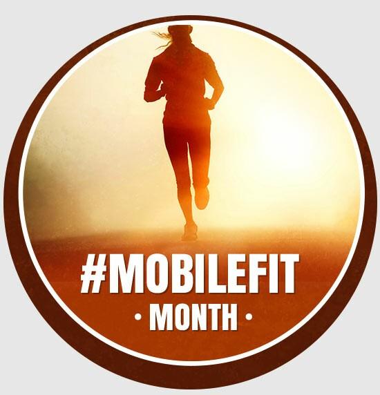 MobileFit