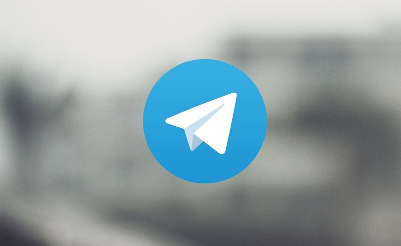 Telegram wants to give away $50,000 to a BlackBerry dev to bring their app to BlackBerry 10