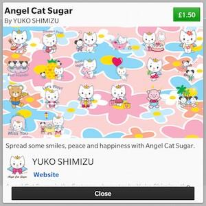 Angel-Cat-Sugar-Screen-Shot