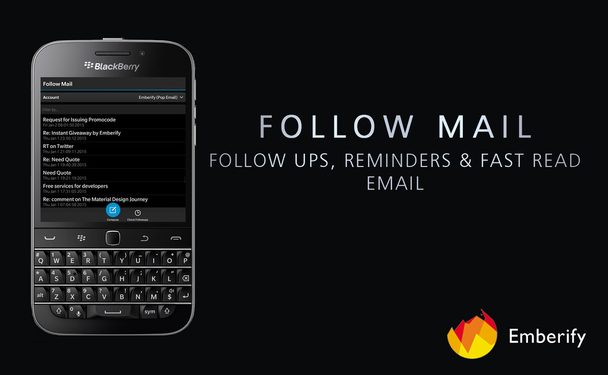 Follow-Mail-Hero