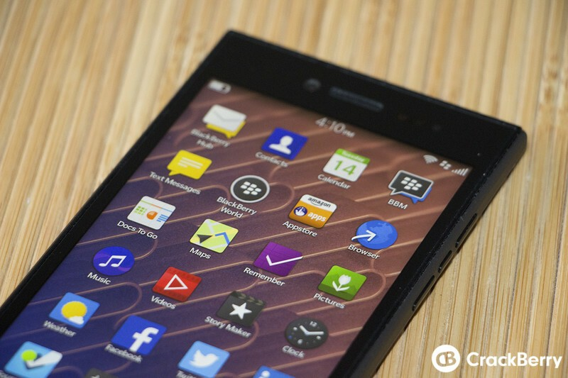 BlackBerry-Leap-App-Screen