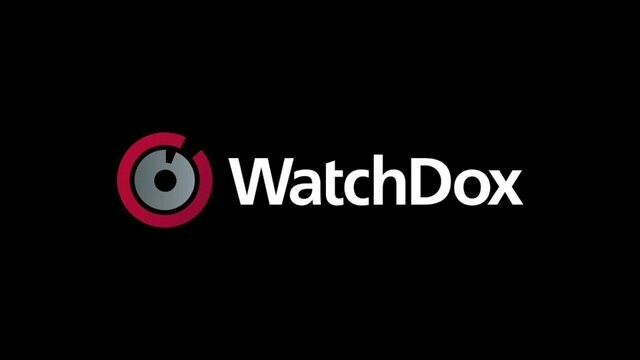 Gartner names WatchDox by BlackBerry a visionary in Enterprise File Synchronization and Sharing