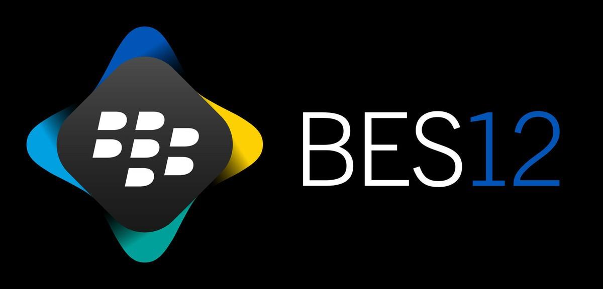BlackBerry hosting BES12 enterprise developer webcast on August 25