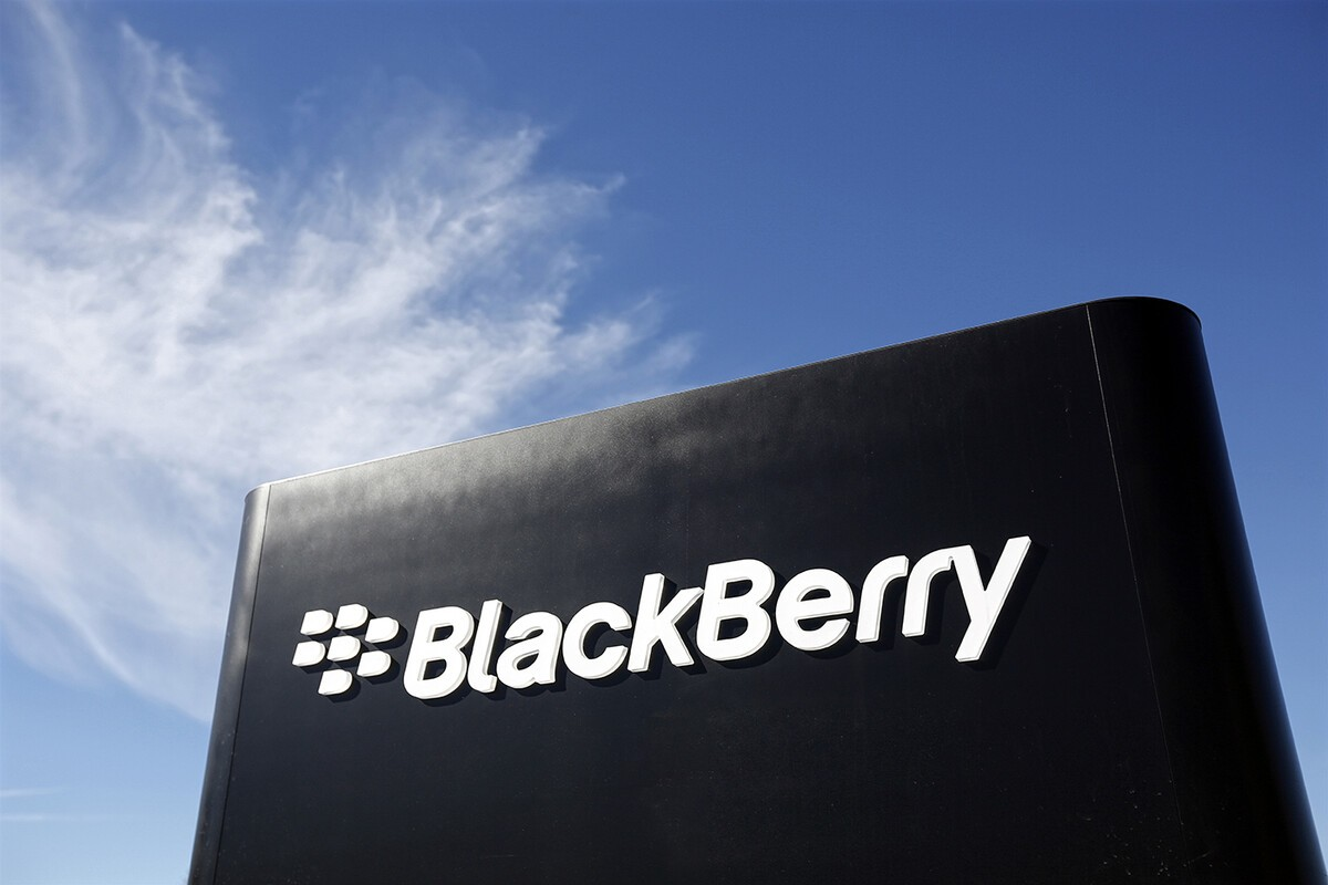 BlackBerry appoints former U.S. Coast Guard CIO to lead Federal Cybersecurity Operations Center