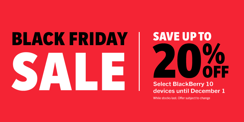 http://crackberry.com/sites/crackberry.com/files/styles/larger/public/article_images/2015/11/bbry2943_blackfriday_sale_resize_800x400.png