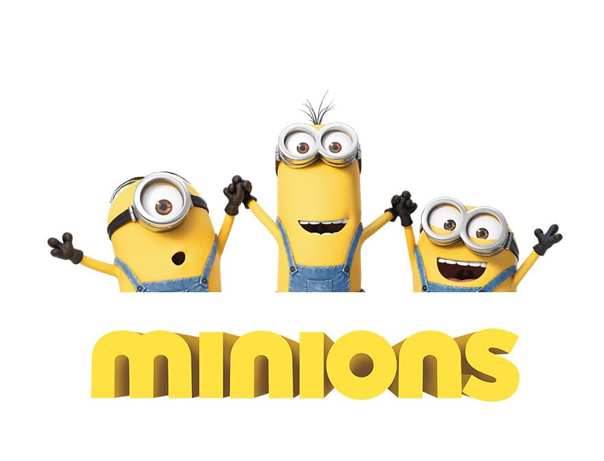 Grab the Minions Emoji BBM sticker pack for free!