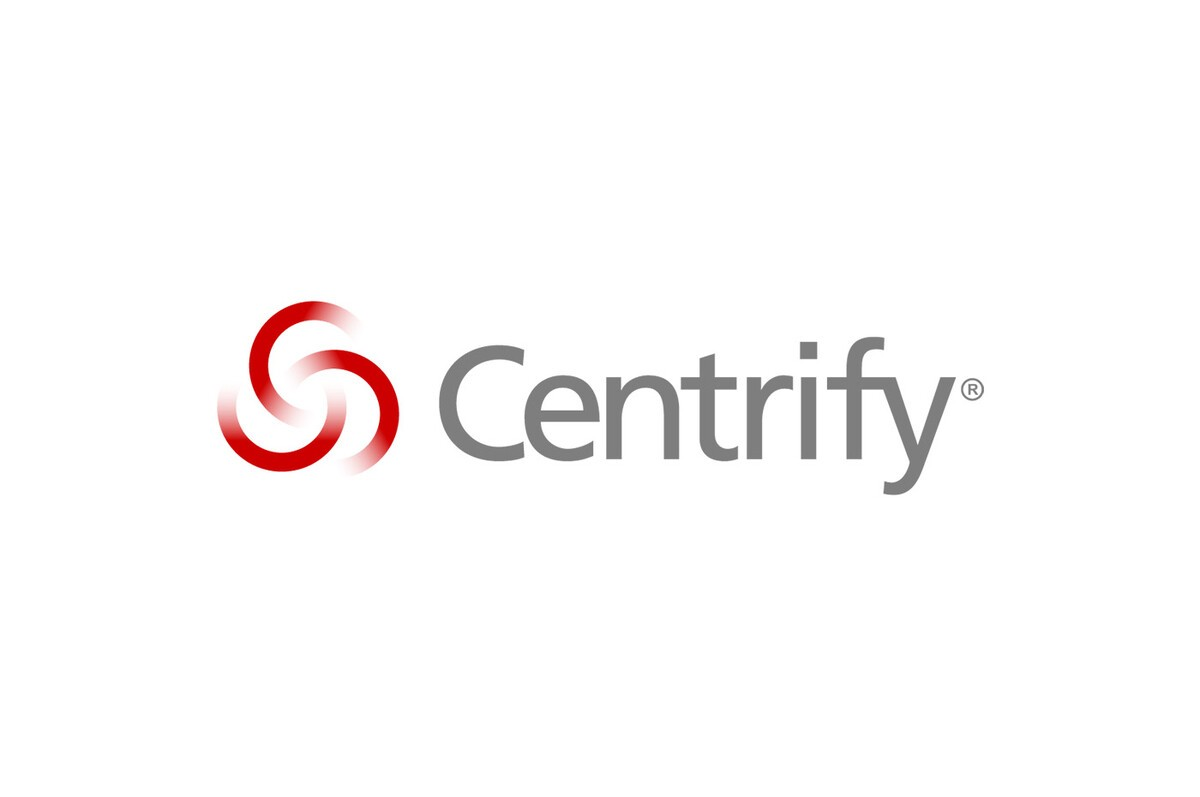 Centrify provides secure access on the Good Dynamics Secure Mobility platform