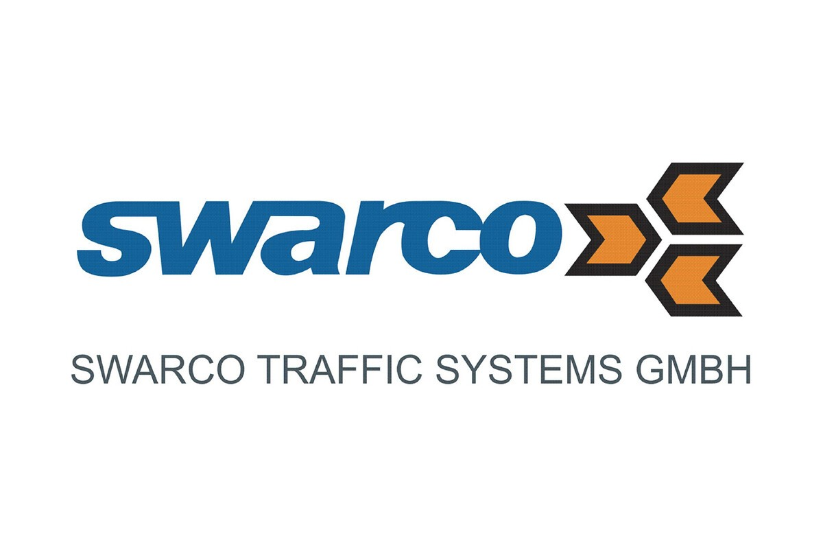 Swarco Traffic Systems has chosen QNX for its ACTROS traffic light controllers