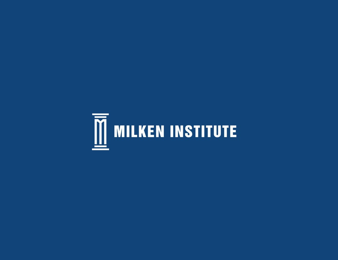 BlackBerry CEO John Chen to present at the Milken Institute Global Conference